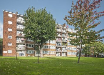 2 bed property for sale in Hall Place, London W2