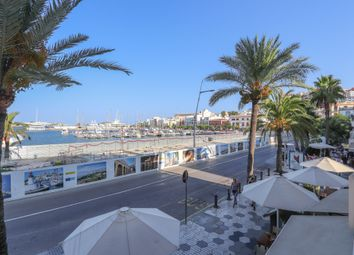 Thumbnail 4 bed apartment for sale in Ibiza Town, Ibiza Town, Ibiza, Balearic Islands, Spain