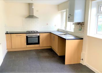 3 bed detached house to rent in Ainsdale Crescent, Nottingham NG8