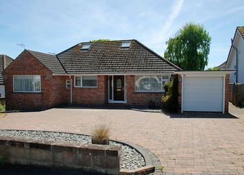 Thumbnail 3 bed property for sale in Malden Road, Sidford, Sidmouth