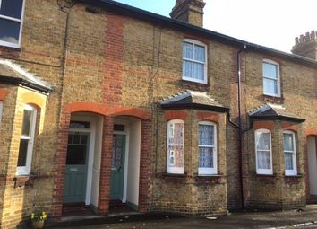 Thumbnail 2 bedroom property to rent in Alexandra Homes, Tivoli Road, Margate