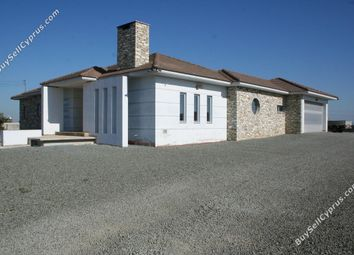 Thumbnail 4 bed bungalow for sale in Xylophagou, Famagusta, Cyprus