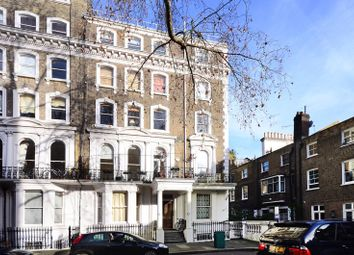 Thumbnail 2 bed flat to rent in Beaufort Gardens, Knightsbridge
