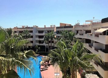 Thumbnail 2 bed apartment for sale in Orihuela Costa, Valencia, Spain