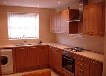 Thumbnail Room to rent in City Rd, Nottingham, Nottinghamshire