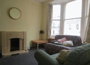 Thumbnail 5 bed flat to rent in Roundhill Crescent, Brighton