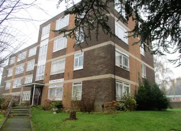 Thumbnail 2 bedroom maisonette for sale in Upper Street, Tettenhall, Wolverhampton