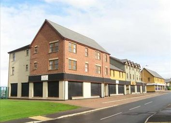 Thumbnail Retail premises to let in U7-8, Mayfield Garden Village, Hightown Road, Mallusk, County Antrim
