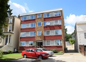 Thumbnail 2 bed flat to rent in Stephen Court, 42-44 Valley Road, Bromley