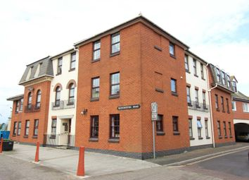 Thumbnail 1 bed flat to rent in Manchester Road, Exmouth