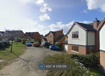 Thumbnail Room to rent in Eridge Green, Kents Hill, Milton Keynes