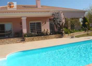 Thumbnail 6 bed country house for sale in Altura, Altura, Castro Marim