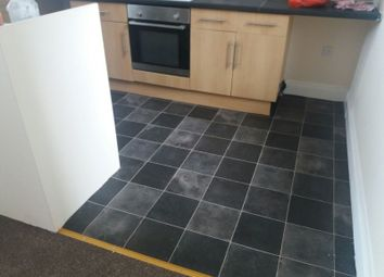 Thumbnail 2 bed flat to rent in Dalby Square, London
