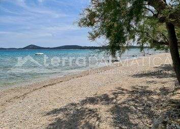 Thumbnail Land for sale in Vodice, Hrvatska, Croatia