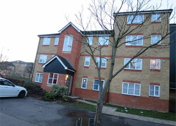 Thumbnail 1 bed flat for sale in 3 Martini Drive, Enfield, Greater London