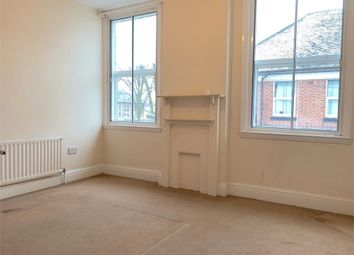 Thumbnail 2 bed flat to rent in Hollyhedge Road, West Bromwich, West Midlands