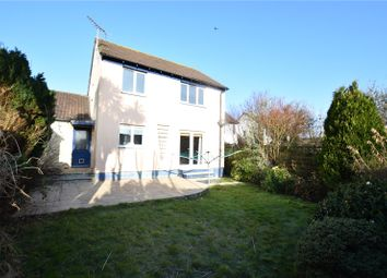 Thumbnail 3 bed detached house for sale in Manor Close, Crackington Haven, Bude
