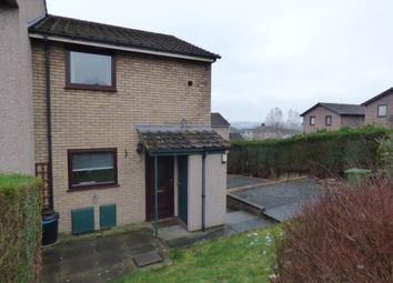 Thumbnail 2 bedroom end terrace house to rent in White Ox Way, Penrith, Cumbria