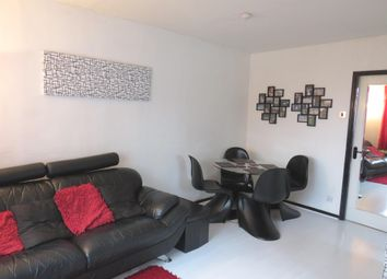 Thumbnail 1 bed flat for sale in Roxburgh Close, Normanby, Middlesbrough
