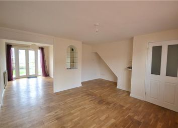 Thumbnail 3 bed terraced house to rent in The Hollow, Bath