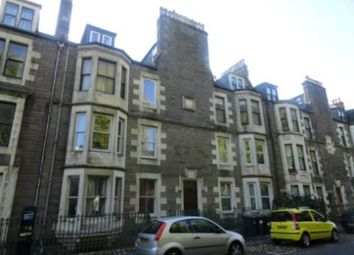 Thumbnail 5 bed flat to rent in Garland Place, Dundee