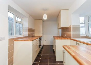 Thumbnail 2 bed end terrace house for sale in Lime Street, Great Harwood, Lancashire