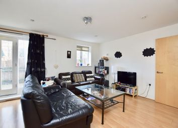 1 bed flat for sale in Larkhall Lane, Clapham SW4