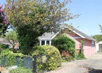 Thumbnail 3 bed property for sale in Wangford Road, Reydon, Southwold