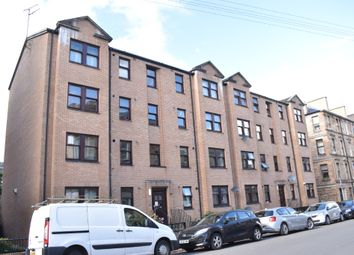 2 bed flat for sale in Langside Road, Flat B, Queens Park, Glasgow G42