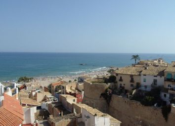 Thumbnail 4 bed apartment for sale in 2A Linea, Villajoyosa, Spain