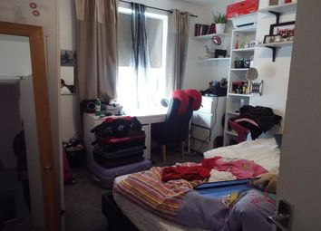Thumbnail 2 bed terraced house to rent in Bramcote Street, Nottingham