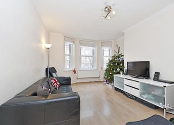 Thumbnail 2 bed flat to rent in Pilton Place, King And Queen Street, London