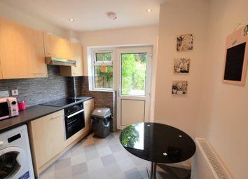 Thumbnail 5 bedroom property to rent in Fladbury Crescent, Selly Oak, Birmingham