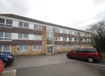 Thumbnail 1 bed flat for sale in London Road, Burgess Hill