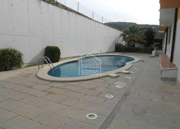Thumbnail 2 bed apartment for sale in Mercadal, Mercadal, Balearic Islands, Spain