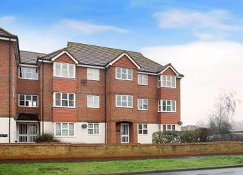 Thumbnail 1 bedroom flat for sale in Southampton Close, Eastbourne