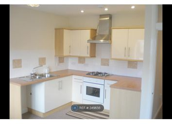 Thumbnail 1 bed flat to rent in St Stephens Road, Saltash