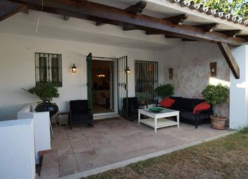 Thumbnail 3 bed villa for sale in Pueblo Nuevo De Guadiaro, Cadiz, Spain