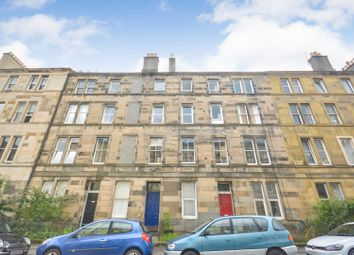 Thumbnail 2 bed flat for sale in Panmure Place, Edinburgh
