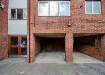 Thumbnail Parking/garage to rent in Wimbledon, Wimbledon