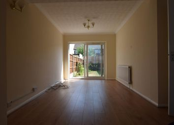 Thumbnail 3 bedroom semi-detached house to rent in Plantagenet Gardens, Chadwell Heath, Romford