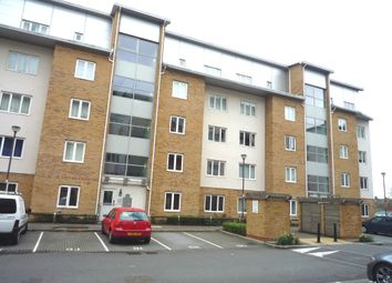 Thumbnail 2 bed flat to rent in Primrose Place, Off London Road, Isleworth