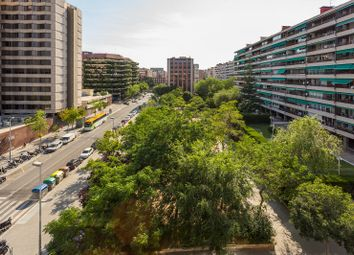Thumbnail 4 bed apartment for sale in Barcelona, Barcelona City, Les Corts, Barcelona, Barcelona, 08034, Spain