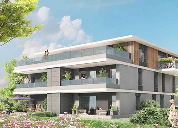 Thumbnail 2 bed apartment for sale in Rhône-Alpes, Haute-Savoie, Thonon Les Bains