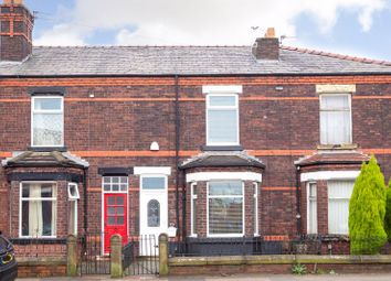 2 bed property for sale in Whelley, Wigan WN2
