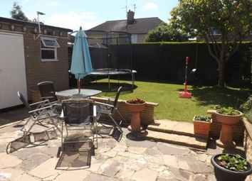 Thumbnail 3 bed property to rent in Bainton Grove, Clifton, Nottingham