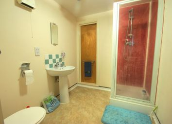 Thumbnail 4 bed property to rent in Byron Street, Sandyford, Newcastle Upon Tyne
