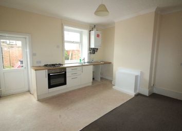 Thumbnail 2 bedroom terraced house to rent in Sarah Street, Darwen