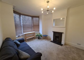 Thumbnail 2 bed end terrace house to rent in Leopold Road, East Finchley