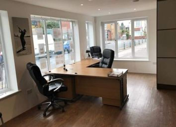 Thumbnail Office for sale in 31 Victoria Street, Englefield Green